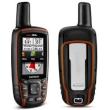 GPS Navigator Garmin GPSMAP 64s