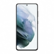 Samsung Galaxy S21 G991 5G ready 8+128GB Phantom Grey