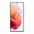 Samsung Galaxy S21 G991 5G ready 8+128GB Pink