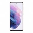 Samsung Galaxy S21 G991 5G ready 8+128GB Violet