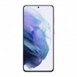 Samsung Galaxy S21 G991 5G ready 8+128GB White
