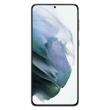 Samsung Galaxy S21 Plus G996 5G ready 8+128GB Phantom Black