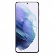 Samsung Galaxy S21 Plus G996 5G ready 8+128GB Silver