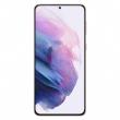 Samsung Galaxy S21 Plus G996 5G ready 8+128GB Violet