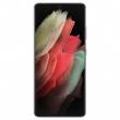 Samsung Galaxy S21 Ultra G998 5G ready 12+128GB Phantom Black
