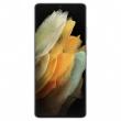 Samsung Galaxy S21 Ultra G998 5G ready 12+128GB Silver
