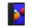 Samsung Galaxy Core A01 A013…