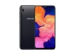 Samsung Galaxy A10 A105F 32GB Dual Sim Black