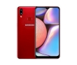 Samsung Galaxy A10S A107F 32GB…
