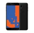 Samsung Galaxy J4 (2018) LTE Dual SIM Black