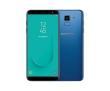 Samsung Galaxy J6 J600 (2018)…