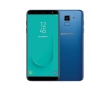 Samsung Galaxy J6 J600 (2018) LTE Dual SIM Blue