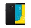 Samsung Galaxy J8 J810 (2018) LTE 3GB/32GB Dual-SIM Black