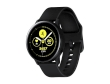 Samsung Galaxy Watch Active R500 Smartwatch Black