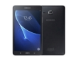 Tablet PC Samsung Galaxy Tab A T280 QuadCore 1.3GHz/1.5GB/8GB/7