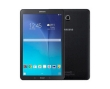 Tablet PC Samsung Galaxy Tab E T560 Quad 1.3GHz/1.5GB/8GB/9.6