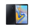 Tablet PC Samsung Galaxy Tab A T590 OctaCore 1.8GHz/3GB/32GB/10.1