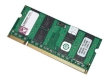 SODIMM Notebook Memory Kingston 4GB CL17 DDR4 2400MHz 1.2V KVR24S17S6/4