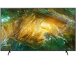 TV Sony KD-55XH8096 55
