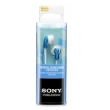 Earphones Sony MDR-E9LPL Clear Sound Blue