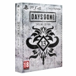 Game PS4- Days Gone Special…