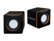 Speakers 2.0 Manta SPK50