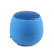 Speaker 1.0 Gembird SPK-103 Rechargable Portable Blue