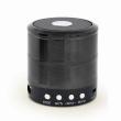 Speaker Gembird Bluetooth SPK-BT-08 Black