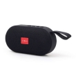 Speaker Gembird Bluetooth SPK-BT-11 Black