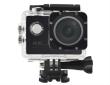 Action Camera LDK Sport 2.0