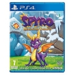 Game PS4 - Spyro Trilogy Reignited