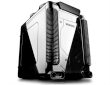 ATX Micro Case Deepcool Steam Castle BKS Gaming Black w/USB 3.0, USB 2.0, 120mm LED Fan