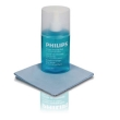 LCD/LED/Plasma screen cleaning kit Philips