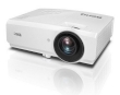 Projector BenQ SW752 WXGA 13000:1 4700Ansi White