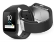 Sony SmartWatch 3 SWR50 Black IP68 Water/Dust Resistance