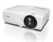 Projector BenQ SX751 XGA 13000:1 4300Ansi White