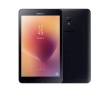 Tablet PC Samsung Galaxy Tab…