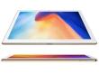 Tablet PC Blackview Tab 8 Octa 1.6GHz/4GB/64GB/10.1