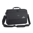 Notebook Bag Targus TBC002 Intellect Clamshell Case 15.6