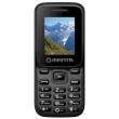 Mobile Phone Manta MS1701N Dual Sim Black