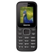 Mobile Phone Manta TEL1711 Dual Sim Black