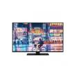 """TV JVC LT55VU63M 55"""" 4K…"""