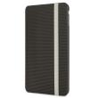 Tablet Case Targus Click-In 10.5