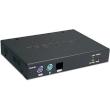 KVM Switch 1port Network IP Management Trendnet TK-IP101