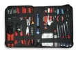Toolkit TK-Network (31pcs)
