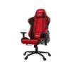 Gaming Chair Arozzi Torretta Red