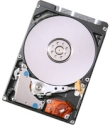 [OUTLET] HDD 2.5