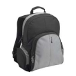 Notebook Backpack Targus Essential