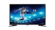 TV Vivax TV-32S60T2 32