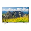 "TV Sony KD-43XF7596 43"" 4K…"